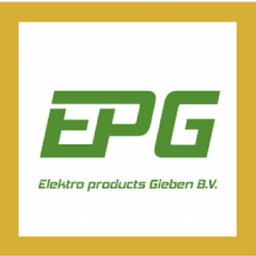 Elektro Products Gieben