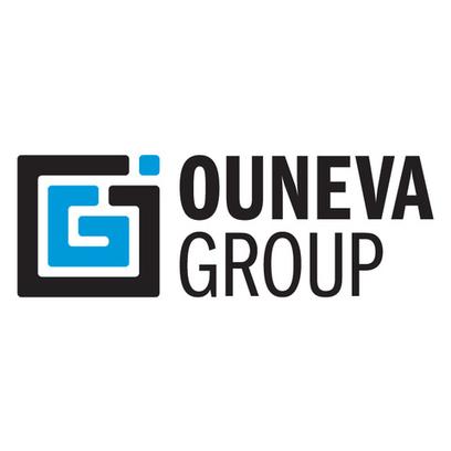 Ouneva