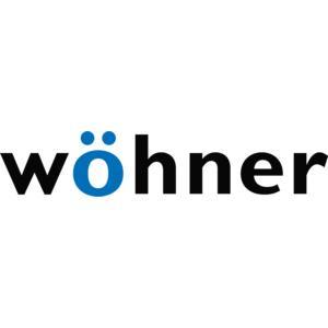 Wöhner