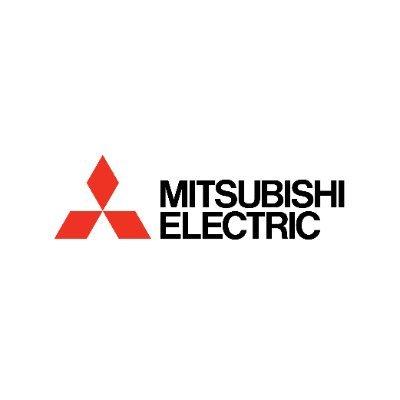 Mitsubishi Componenten