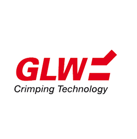 GLW - Crimping Technology